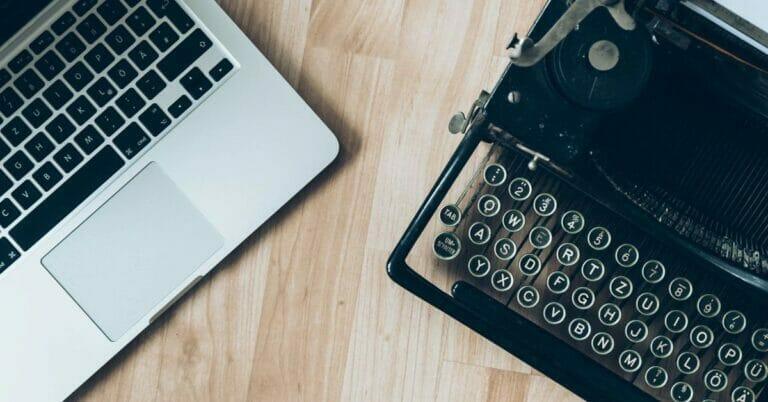 Blog | clickfunnels