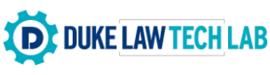 Duke Law Tech Lab