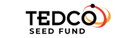 Tedco Seed Fund